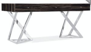 Felix Writing Desk santa barbara design center -