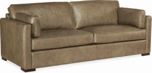 Ramon Stationary Sofa