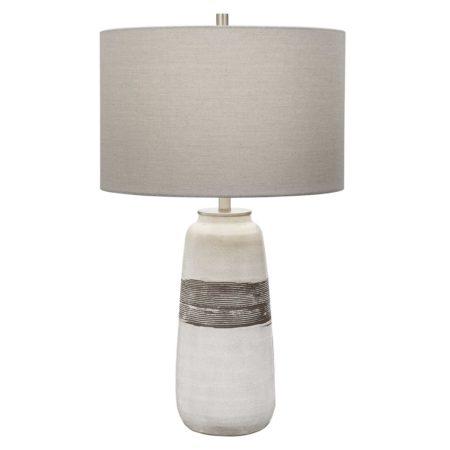 Connor Lamp santa barbara design -