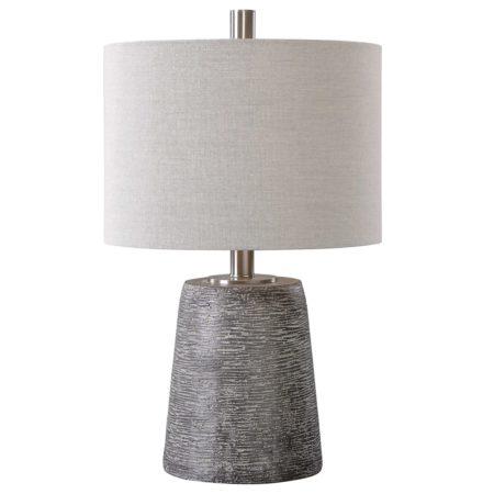 Duke Lamp santa barbara design center -