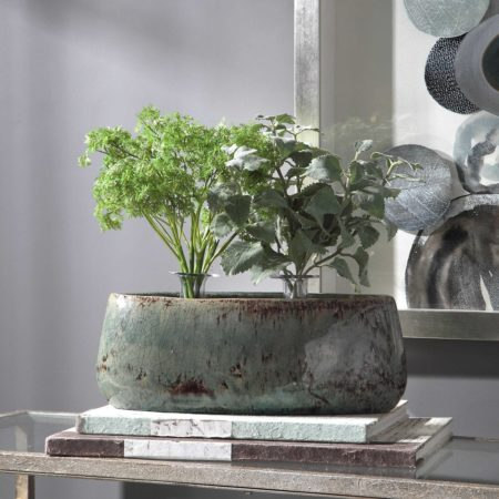 Tessa Bowl santa barbara design center -
